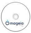 Mageia 1 CD/DVD