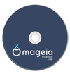CD/DVD Mageia 1