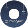 Mageia 3 leere CD/DVD