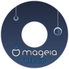 CD dualarch Mageia 3