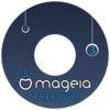 DVD 32did Mageia 3