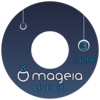 CD byw 32did Gnome Mageia 3