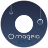 CD byw 32did KDE Mageia 3
