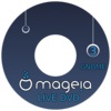 DVD byw 64did Gnome Mageia 3